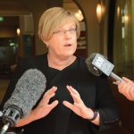 A healthy river and security for irrigators must be priority: Broad