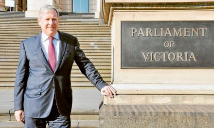 Shadow Planning Minister to visit Mildura