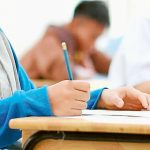 Broad must do more to stop rural school cash cuts: AEU