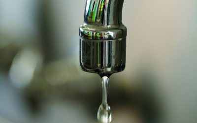 Permanent Water Saving Rules on the agenda as water consumption ramps up