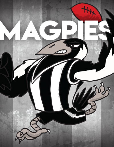 Magpies-600x600