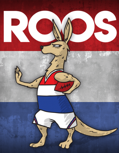 Roos-600x600