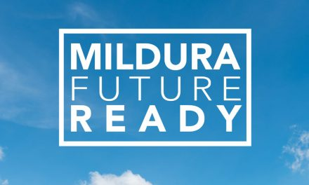 Council moves forward with Federal Government funding bid for Mildura Future Ready