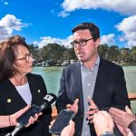 Mallee MP welcomes ACCC Water Inquiry
