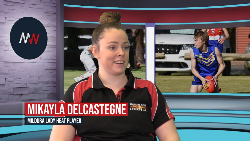 State of Play – Ep 17 – Mikayla Delcastegne