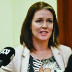 Labor's health funding scalpel taken to Northern Mallee Community Partnership: Kealy