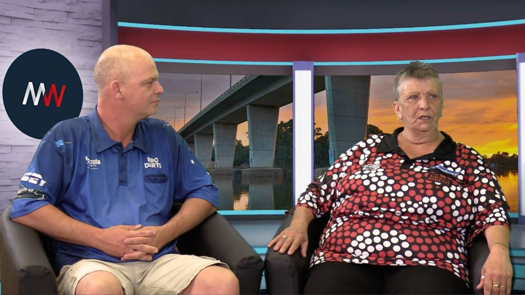 State of Play – Ep 28 – Sunraysia Darts