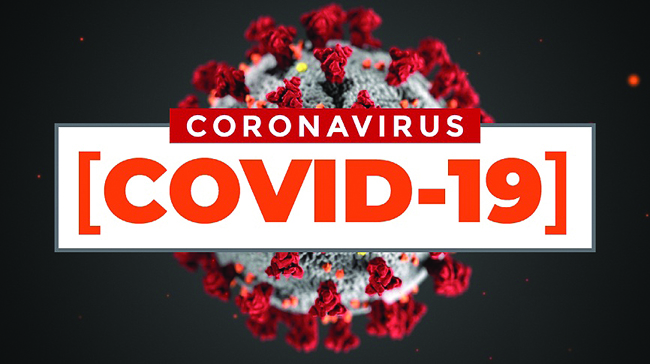 Cupper urges residents to get tested for COVID-19 even with mild symptoms
