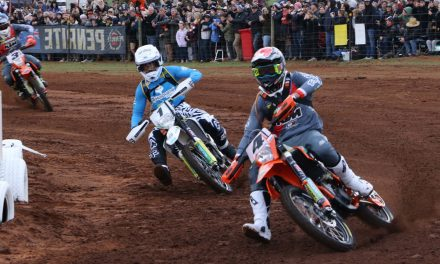 Heartbreak for Hattah organisers as 2020 enduro forced into cancellation