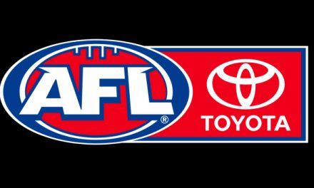 AFL season to return in June