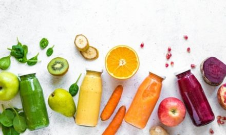 Industry pressure boosts juice fight