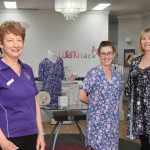 Sunraysia Cancer Resources is back open