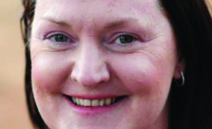 Midwife's top state honour