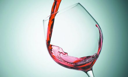 China hits wine exporters with tariff extension