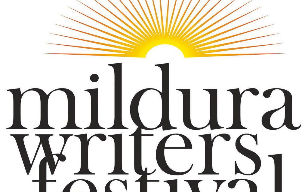 Writers Festival cancelled
